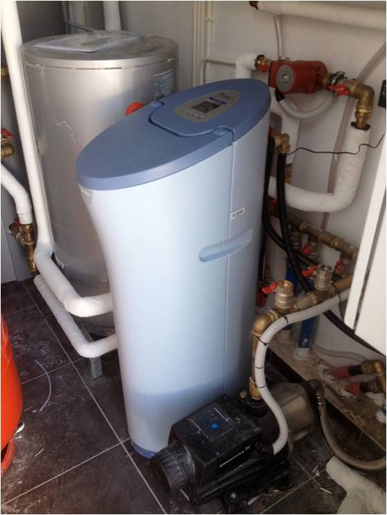 q Water Softener Installation.jpg